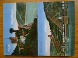 Набор открыток (16 шт) Германия, фото №6