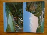 Набор открыток (16 шт) Германия, фото №7