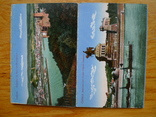 Набор открыток (16 шт) Германия, фото №9