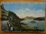 Набор открыток (16 шт) Германия, фото №11