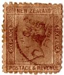 Новая Зеландия, фото №6