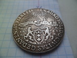 1 талер 1648 рік копія, фото №5