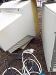 Компьютер старый в комплекте, фото №4
