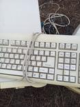 Компьютер старый в комплекте, фото №5