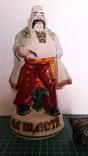 Штов и 6 стопок казаки, фото №6