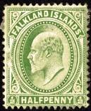 Фолклендские острова, фото №2