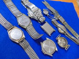 Часы Sharp+ бонус., фото №10