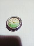 Часы зим, фото №7