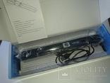 Портативный сканер IScan 900 dpi, фото №5