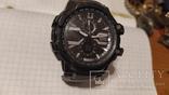 Часы Casio G-Shock Имитация, фото №2