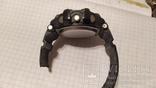 Часы Casio G-Shock Имитация, фото №3