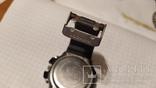 Часы Casio G-Shock Имитация, фото №4