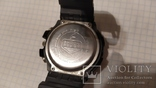 Часы Casio G-Shock Имитация, фото №5