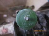 Конденсаторы К42У-2, КБП-Ф, КБГ-М2., фото №5