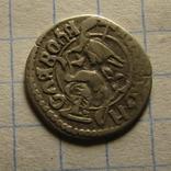 Монета Валахии, фото №3