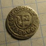 Монета Валахии, фото №8
