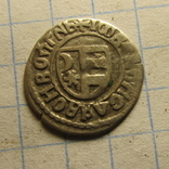 Монета Валахии, фото №11
