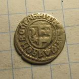 Монета Валахии, фото №12