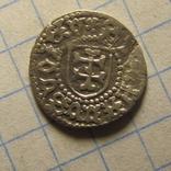 Монета Молдавии, фото №4