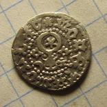 Монета Молдавии, фото №8