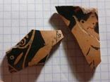 Античная роспись, фото №2