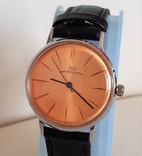 Часы-марьяж наручные Луч, фото №4