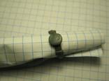 Перстень КР №3