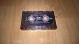 Samantha Fox (Greatest Hits) 1996. (MC). Кассета. Euro-Souz. Poland., фото №5