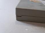 Игрушка кубики детские, фото №3