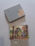 Игрушка кубики детские, фото №11