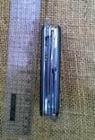 """Нож-""""ЕГЕРЬ""""-Huntsman  black.VICTORINOX.Швейцарский нож.Ніж., фото №9"""