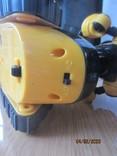 Wowwee Roborover 2008, фото №11