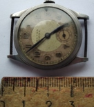 Часы Extra Mode Staybrite, фото №13