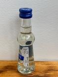 Алкоминималистика . Алкоголь 199. Ликер Keglevich Германия, фото №4