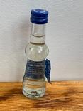 Алкоминималистика . Алкоголь 199. Ликер Keglevich Германия, фото №5