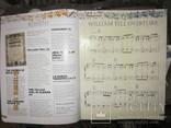 Альбомы известных композиторов. 66 шт.(бонус), фото №9
