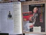 Альбомы известных композиторов. 66 шт.(бонус), фото №13