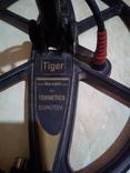 Teknetics EuroTek 8+Mars Tiger, фото №9