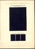 1941-1965рр. 3 альбоми б/у для марок СРСР з клеммташами. Більш, ніж 2500 клеммташів, фото №4