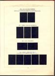 1941-1965рр. 3 альбоми б/у для марок СРСР з клеммташами. Більш, ніж 2500 клеммташів, фото №7