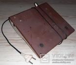 Калькулятор електроника мк59, фото №8