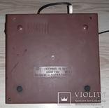 Калькулятор електроника мк59, фото №11
