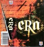 Era (Era) 1996. (MC). Кассета. Gold Lion. Ukraine., фото №6