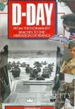 """День""""Д"""" Высадка в Нормандии+знак, фото №2"""