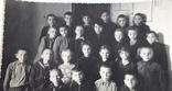 """Детская фотография """"Семилетняя школа"""" (17*11), фото №4"""