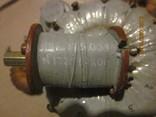 Трансформаторы и индуктивность для ВЧ., фото №5