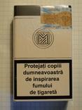 Сигареты MARENGO фото 2