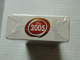 Сигареты 2005 фото 5