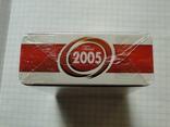 Сигареты 2005 фото 6