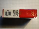 Сигареты Marlboro USA мягкая пачка фото 3